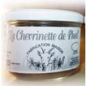 Chevrinette